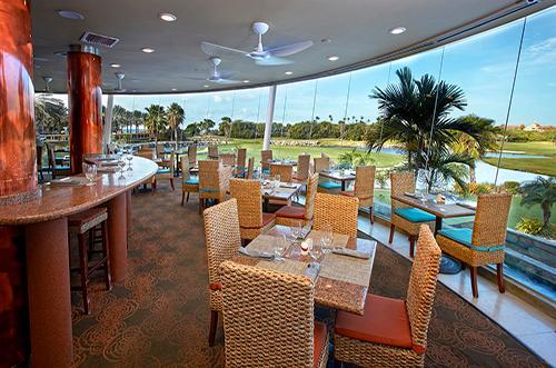 Resort directory divi village golf - Divi golf and beach aruba ...