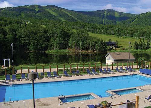 Dreamvacationweek Com Resort Directory Killington Grand Resort Hotel