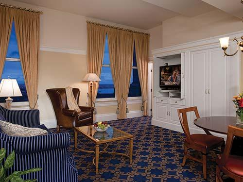 Dreamvacationweek Com Resort Directory Marriott Vacation Club Pulse At Custom House Boston
