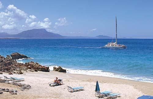 Dreamvacationweek Resort Directory Sosúa By The Sea Boutique Beach