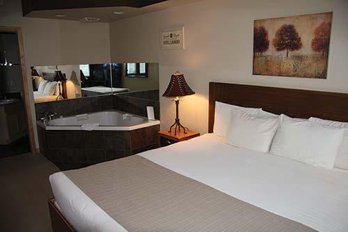 Dreamvacationweek Com Resort Directory Paradise Resort