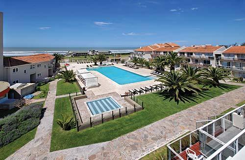 Dreamvacationweek Com Resort Directory Terrazas Al Mar