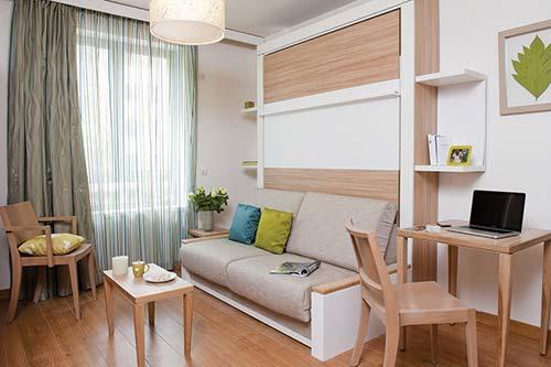 Dreamvacationweek Com Resort Directory Aparthotel Adagio