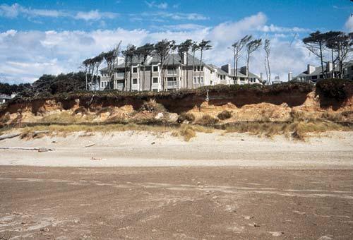 Worldmark Gleneden Beach Oregon