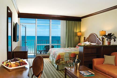Resort Directory Westgate Miami Beach