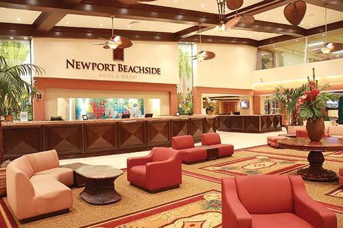 dreamvacationweek | resort directory westgate miami beach and